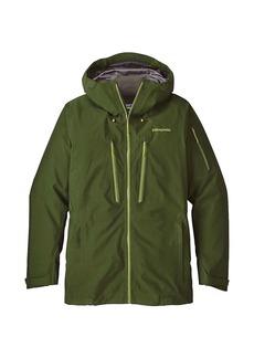 Patagonia Men's PowSlayer Jacket