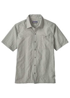 Patagonia Men's Puckerware Shirt