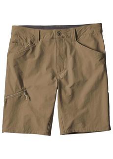 Patagonia Men's Quandary 10 Inch Short