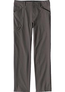 Patagonia Men's Quandary Pant