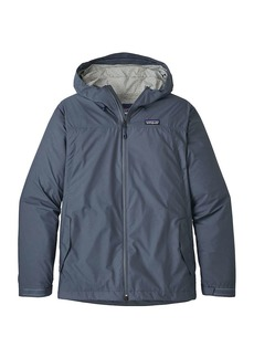 Patagonia Men's Rannerdale Jacket