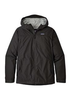 Patagonia Men's Rannerdale Jacket