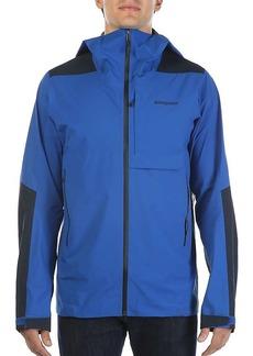 Patagonia Men's Refugitive Jacket