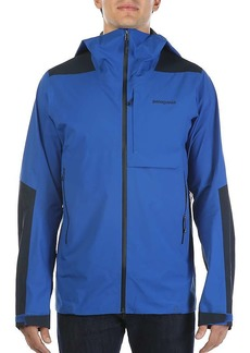 Patagonia Men's Refugitive Jacket