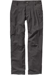 Patagonia Men's RPS Rock Pant