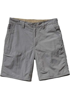 Patagonia Men's Sandy Cay 8 IN Short