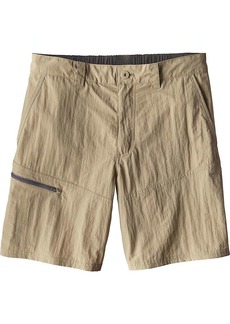 Patagonia Men's Sandy Cay 8 Inch Short