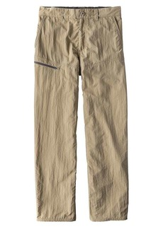 Patagonia Men's Sandy Cay Pant