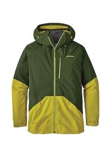 Patagonia Men's Snowshot Jacket