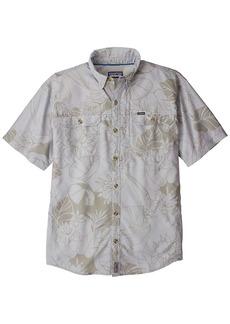 Patagonia Men's Sol Patrol II Shirt