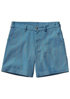 Patagonia Men's Stand Up Short 7 Inch Inseam
