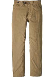 Patagonia Men's Stonycroft Pant