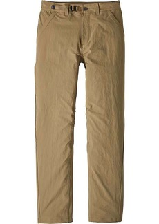Patagonia Men's Stonycroft Pant