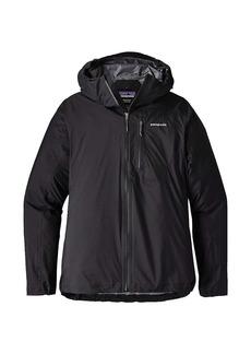 Patagonia Men's Storm Racer Jacket