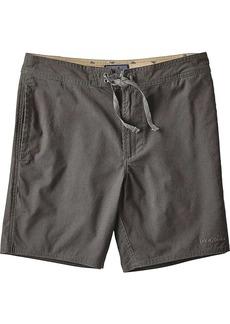 Patagonia Men's Stretch All-Wear Hybrid 18 Inch Short