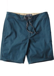 Patagonia Men's Stretch All-Wear Hybrid 18 Inch Short