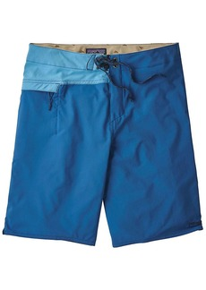 Patagonia Men's Stretch Hydro Planing 21 Inch Board Short