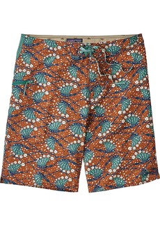 Patagonia Men's Stretch Planing 20 Inch Boardshort