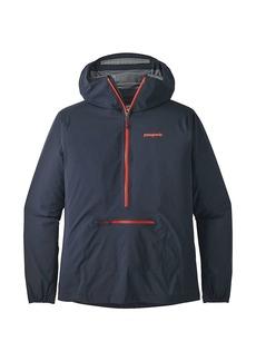 Patagonia Men's Stretch Rainshadow Pullover