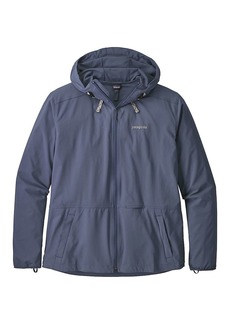 Patagonia Men's Stretch Terre Planing Hoody