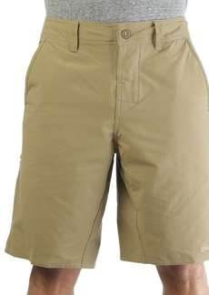 Patagonia Men's Stretch Wavefarer 20 IN Walk Short