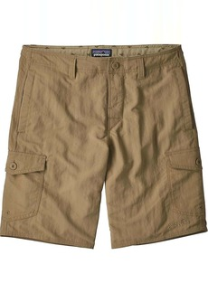 Patagonia Men's Stretch Wavefarer 20 Inch Cargo Short