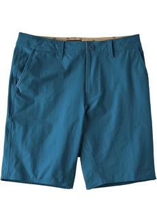 Patagonia Men's Stretch Wavefarer 20 Inch Walk Short