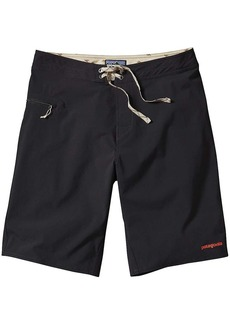 Patagonia Men's Stretch Wavefarer Board Short