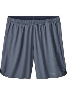 Patagonia Men's Strider 7 Inch Short