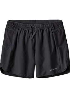Patagonia Men's Strider Pro 5 Inch Short