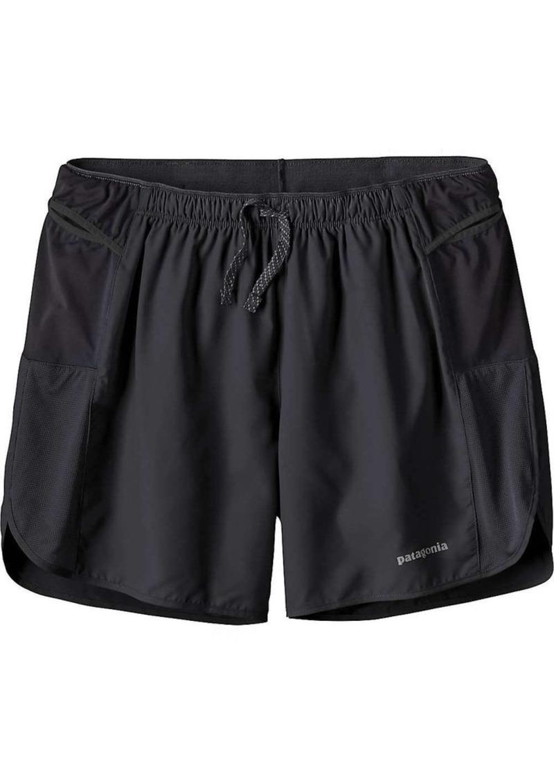 Patagonia Men's Strider Pro 5 Inch Short