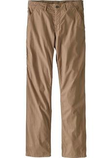 Patagonia Men's Tenpenny Pant