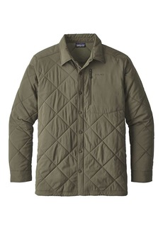 Patagonia Men's Tough Puff Shirt