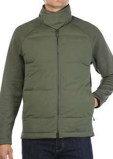 Patagonia Men's Ukiah Down Hybrid Jacket