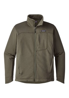 Patagonia Men's Ukiah Jacket