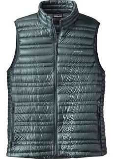 Patagonia Men's Ultralight Down Vest
