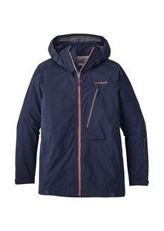Patagonia Men's Untracked Jacket