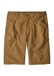 Patagonia Men's Venga Rock Short