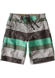 Patagonia Men's Wavefarer 21 Inch Board Short
