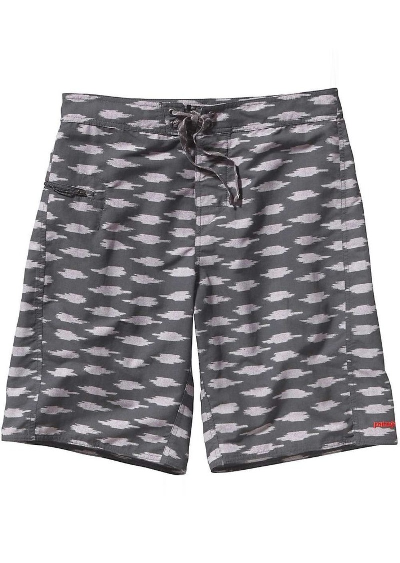 Patagonia Men's Wavefarer Board Short