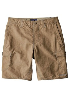 Patagonia Men's Wavefarer Cargo 20 Inch Short