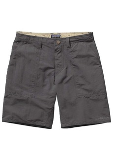 Patagonia Men's Wavefarer Stand Up 20 IN Short
