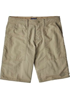Patagonia Men's Wavefarer Stand Up 20 Inch Short