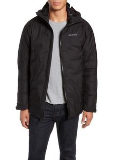 Patagonia Micro Puff® Waterproof Storm Jacket