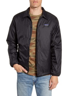 Patagonia Mojave Trails Coach's Jacket