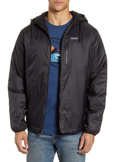 Patagonia Mojave Trails Hooded Coach's Jacket