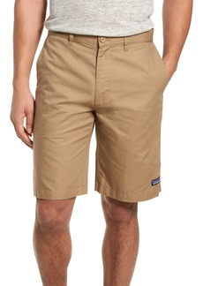 Patagonia M's Lightweight All-Wear Shorts