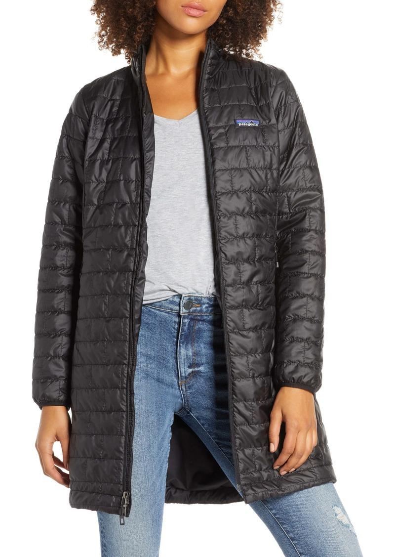 Patagonia Patagonia Women S Denim Jacket Now 64 99