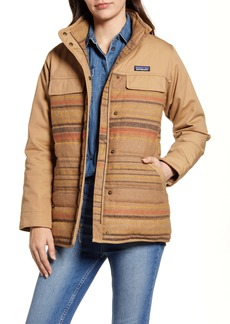 Patagonia Out Yonder Coat