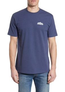 Patagonia Partyledge Responsibili-Tee T-Shirt